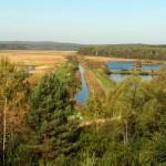 Національний природний парк Яворівський