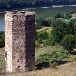 Раковецький замок