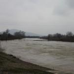 Річка Боржава