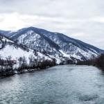 Річка Ріка