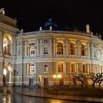 Відпочинок в Одесі – прекрасні спогади про Чорне море