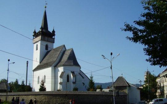 kostel-svyato%d1%97-yelizaveti-xust