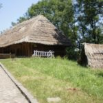 Музей народної архітектури та побуту, Ужгород