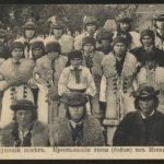 Бойки – мовчазні мешканці Карпат