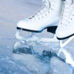 Найбільша ковзанка в Ужгороді «Ice Land»: графік роботи
