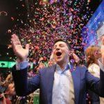 Зеленський планує святкувати Новий рік у Карпатах