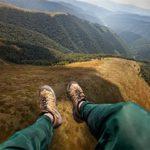 10 популярних тревел-блогів INSTAGRAM, які розповідають про Карпати
