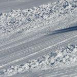 ДСНС попереджає про небезпеку сходження лавин у Карпатах на 03.02.20