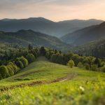 5 маловідомих місць Іршавщини