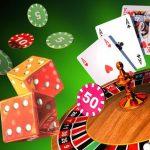 Бонусы в казино – что это такое и как их использовать